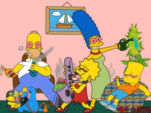 Simpsons Cannabis.jpg
